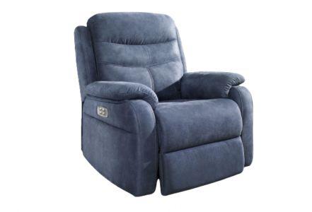 TV krēsls - Binetto