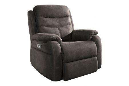TV chair - Binetto