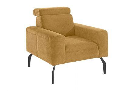 Chair - Lucera
