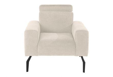 Krēsls - Lucera