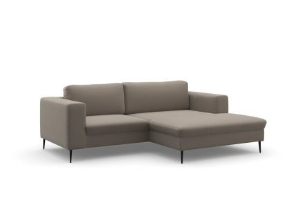 Stūra dīvāns - Modica
