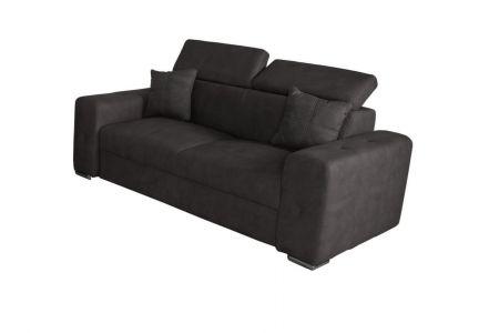 Двухместный диван - Bellagio