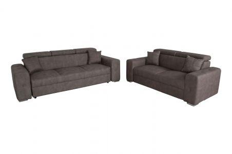 Комплект диванов 3-2 - Bellagio