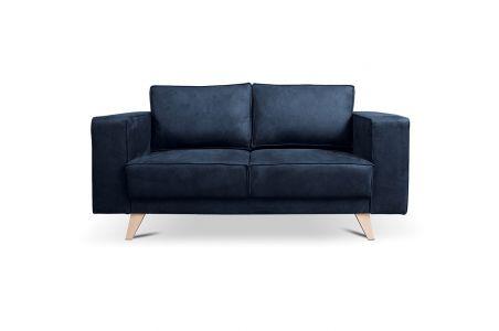 Двухместный диван - Malmo