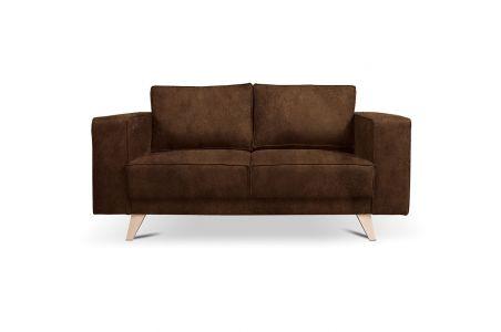 Divvietīgs dīvāns - Malmo