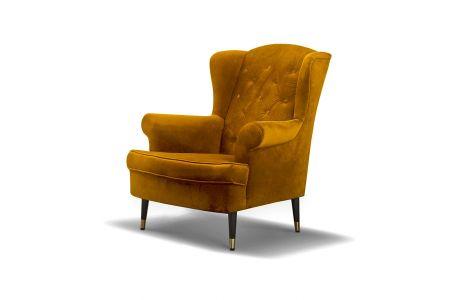 Krēsls - Venice