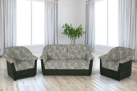 Комплект диванов - Paleto (Pаскладной)