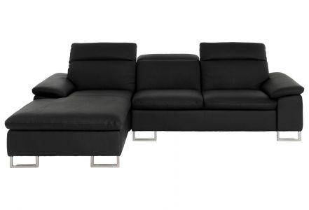 Stūra dīvāns - Сheck in