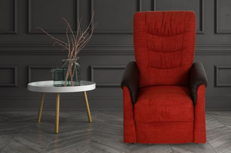 TV krēsls - Nino