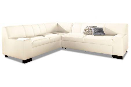 Угловый диван ХL - Norma