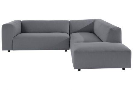 Угловый диван - Hovden