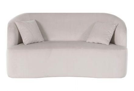 Двухместный диван - Dilara