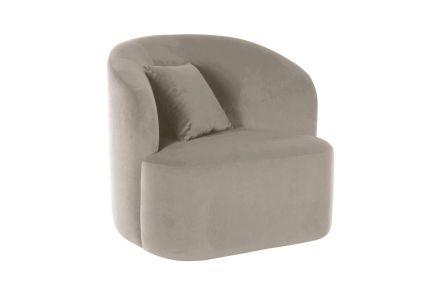 Chair - Dilara