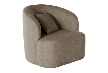 Krēsls - Dilara