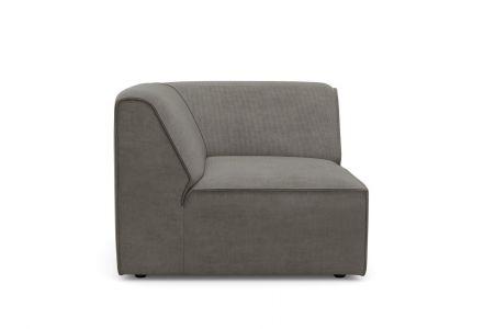 Tahta - atpūtas krēsls - Ares