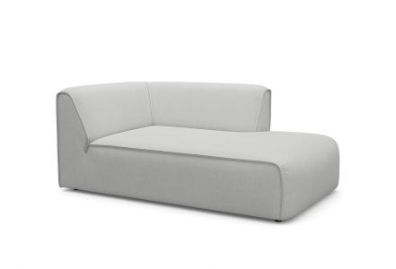 Coutch-Armchair - Ares