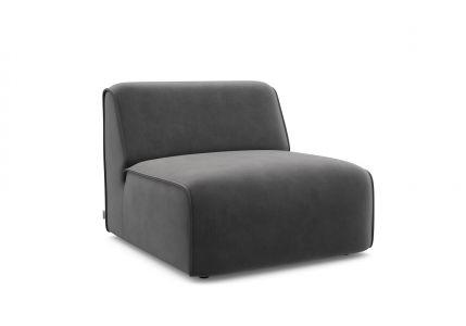 Krēsls - Ares