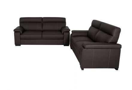 Комплект диванов 3-2 - Alexandro
