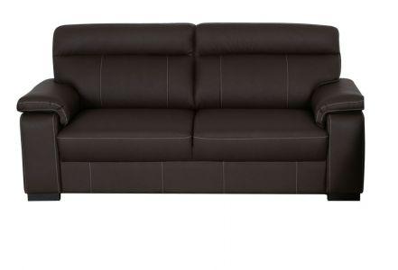 Tрехместный диван - Alexandro