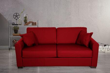 Trīsvietīgs dīvāns - Soflit2 (Izvelkams)