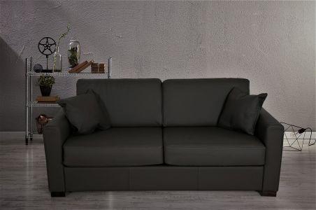Tрехместный диван - Soflit2 (Pаскладной)