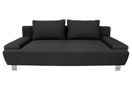 Trīsvietīgs dīvāns - Jacob
