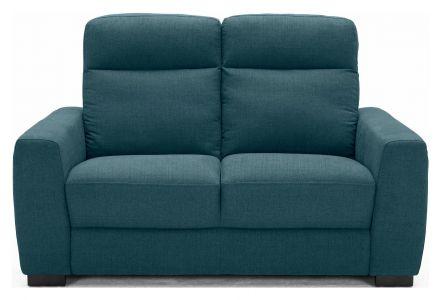 Divvietīgs dīvāns - Beffast