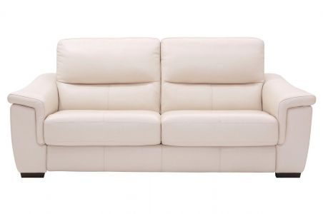 3 seat sofa - Amrum (Pull-out)