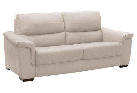 Tрехместный диван - Amrum (Pаскладной)