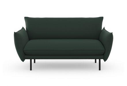 2 seat sofa - Stine