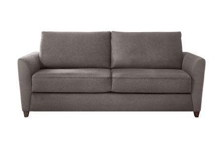 Trīsvietīgs dīvāns - Dallas (Izvelkams)