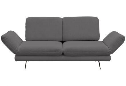 Divvietīgs dīvāns - Saletto