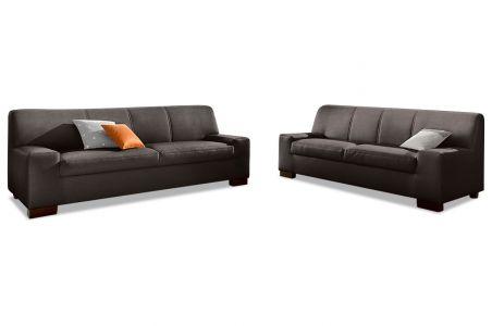 Dīvānu komplekts 3-2 - Norma