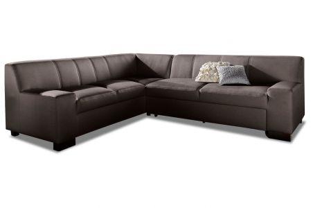 Stūra dīvāns XL - Norma (Izvelkams)
