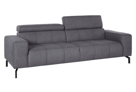 Divvietīgs dīvāns - Cunelli