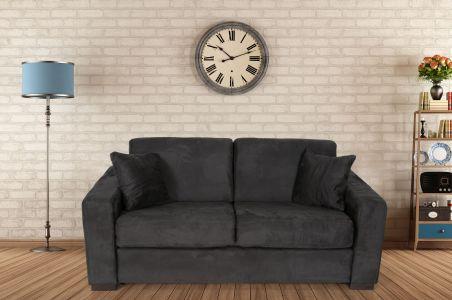 Tрехместный диван - El Hiero (Pаскладной)