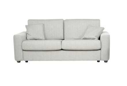 Двухместный диван - Artemis