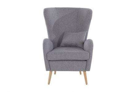 Krēsls - Sallito