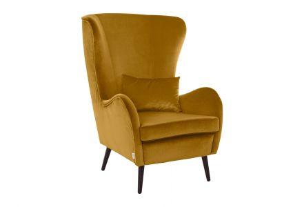 Chair - Sallito