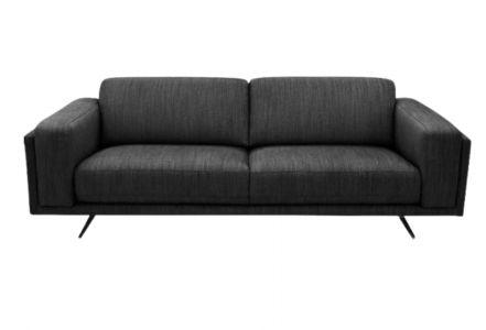 Trīsvietīgs dīvāns - Randen