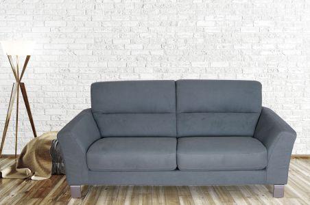 Tрехместный диван - Glam