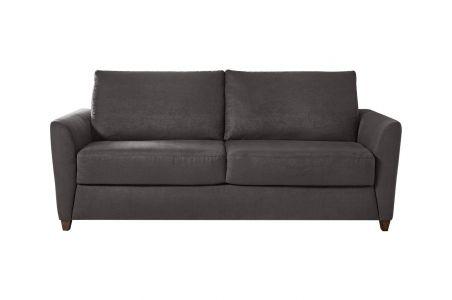 Tрехместный диван - Dallas (Pаскладной)