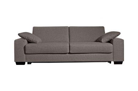 Trīsvietīgs dīvāns - Norwalk (Izvelkams)