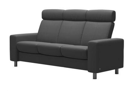 Tрехместный диван - Arion