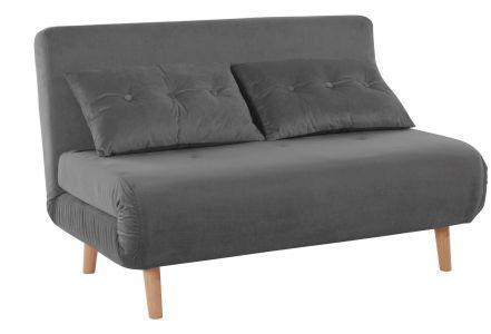 Divvietīgs dīvāns - Magali (Izvelkams)