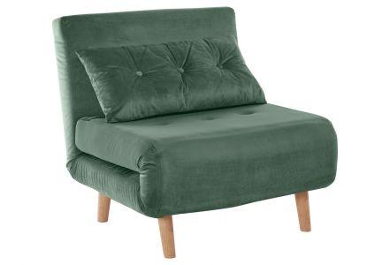 Krēsls - Magali (Izvelkams)