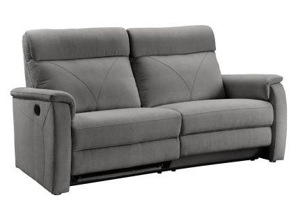 Двухместный диван - Stefan