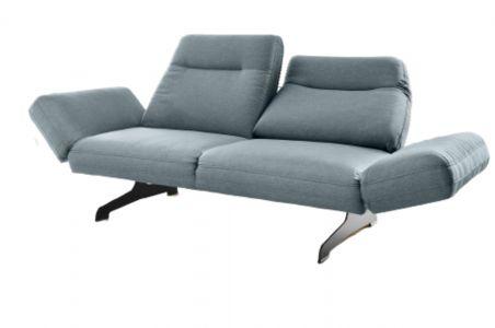 Divvietīgs dīvāns - Arezzo