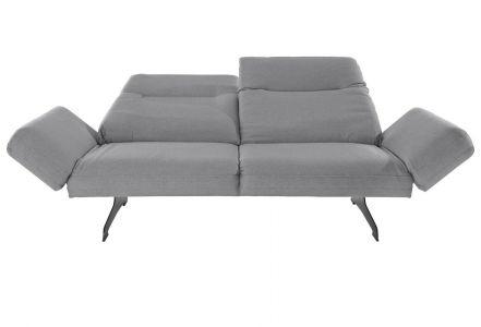 Trīsvietīgs dīvāns - Arezzo
