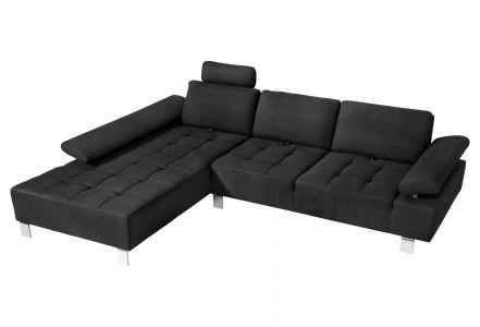 Угловый диван - Ralph
